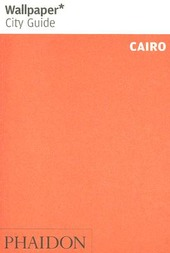 Cairo. Ediz. inglese