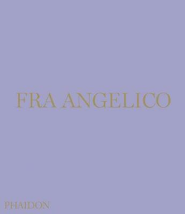Libro Fra Angelico Diane C. Ahl