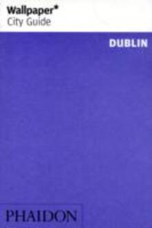 Dublin - copertina