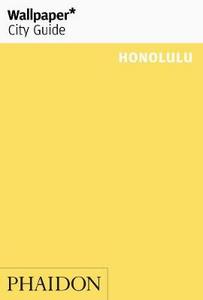 Libro Honolulu