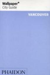 Vancouver. Ediz. inglese