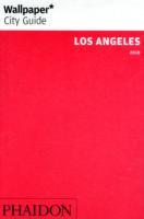 Los Angeles 2010. Ediz. inglese