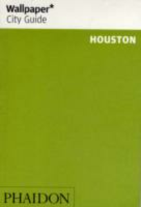Libro Houston. Ediz. inglese