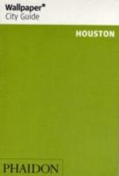 Houston. Ediz. inglese