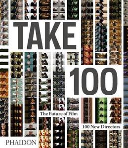Libro Take 100