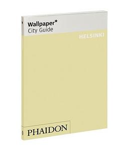 Libro Helsinki. Ediz. inglese