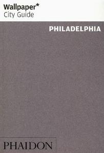Libro Philadelphia. Ediz. inglese