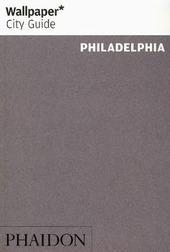 Philadelphia. Ediz. inglese