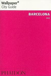 Libro Barcellona. Ediz. inglese