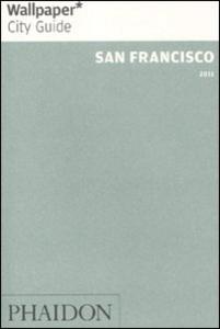 Libro San Francisco 2011. Ediz. inglese
