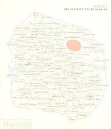 Vitamin D. New perspectives in drawing. Ediz. illustrata - copertina