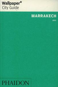 Libro Marrakech. Ediz. inglese
