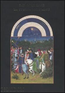 Listadelpopolo.it La storia dell'arte. Ediz. illustrata Image