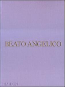 Beato Angelico - Diane Cole Ahl - copertina