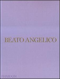 Libro Beato Angelico Diane Cole Ahl