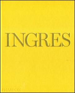 Libro Ingres. Ediz. inglese Andrew C. Shelton