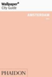 Libro Amsterdam 2011. Ediz. inglese