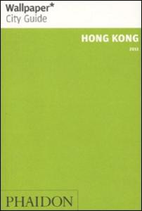 Libro Hong Kong. Ediz. inglese