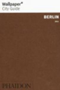 Libro Berlin 2011. Ediz. inglese