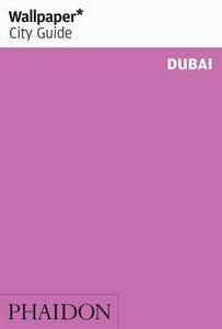 Libro Dubai 2012. Ediz. inglese
