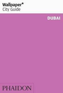 Dubai 2012. Ediz. inglese - copertina