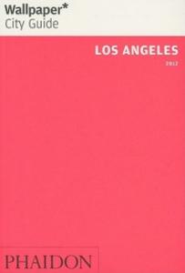 Libro Los Angeles. Ediz. inglese