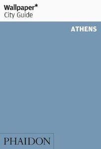 Foto Cover di Athens 2012. Ediz. inglese, Libro di  edito da Phaidon
