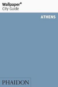Libro Athens 2012. Ediz. inglese