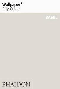 Libro Basel 2012. Ediz. inglese
