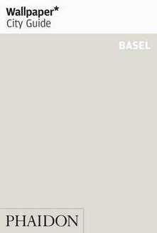 Basel 2012. Ediz. inglese - copertina