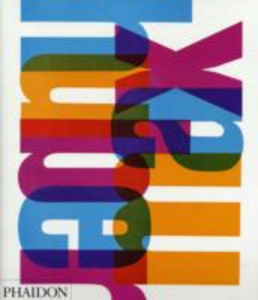 Libro Max Huber
