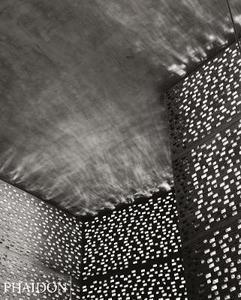 Libro Composing Space. The Photographs of Hélène Binet