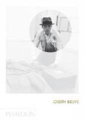 Joseph Beuys. Ediz. inglese