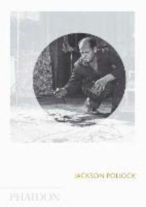 Libro Jackson Pollock Helen A. Harrison