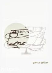 David Smith. Ediz. inglese