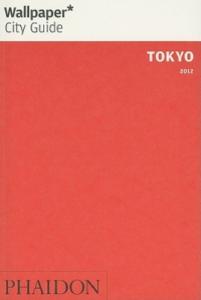 Libro Tokyo. Ediz. inglese