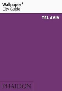 Foto Cover di Tel Aviv 2012. Ediz. inglese, Libro di  edito da Phaidon