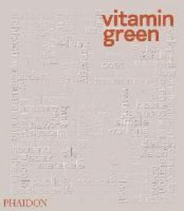 Libro Vitamin green