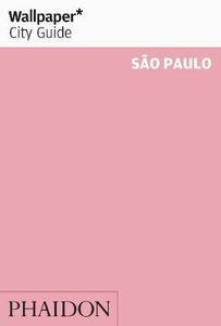 São Paulo. Ediz. inglese