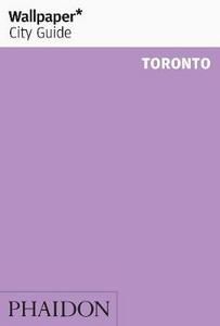 Libro Toronto. Ediz. inglese
