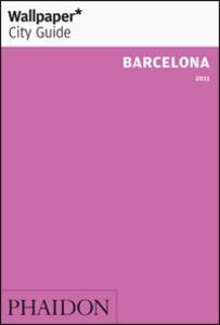 Barcellona. Ediz. inglese