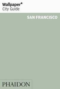 San Francisco. Ediz. inglese - copertina