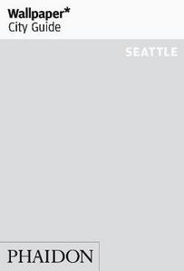 Libro Seattle. Ediz. inglese