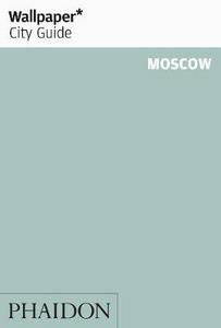 Libro Moscow. Ediz. inglese
