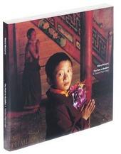 The path to Buddha. A Tibetan pilgrimage