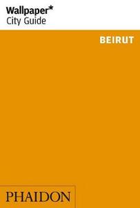 Libro Beirut. Ediz. inglese Warren Singh-Bartlett