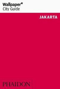 Jakarta. Ediz. inglese
