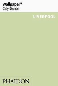 Foto Cover di Liverpool. Ediz. inglese, Libro di  edito da Phaidon