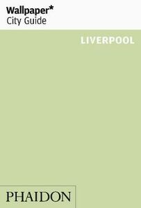 Libro Liverpool. Ediz. inglese