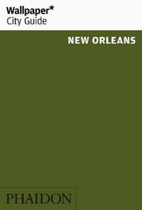 Libro New Orleans. Ediz. inglese Nathan C. Martin
